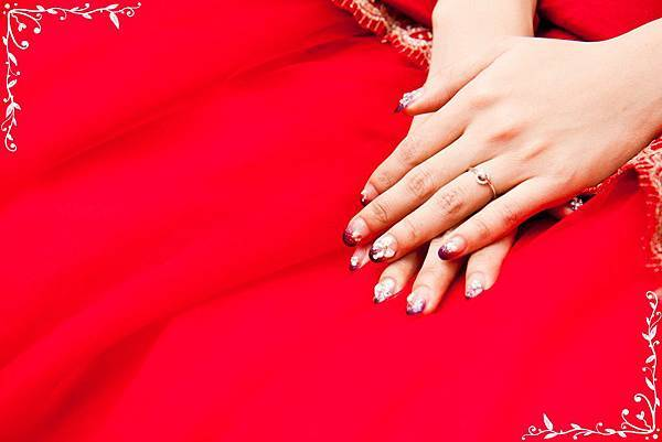 紅紗.jpg