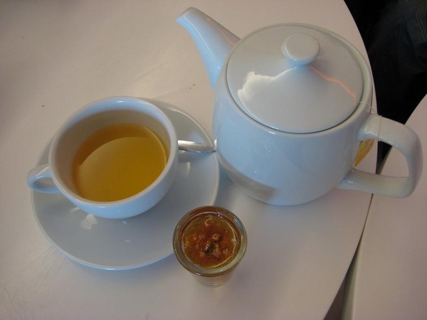 果粒茶.JPG