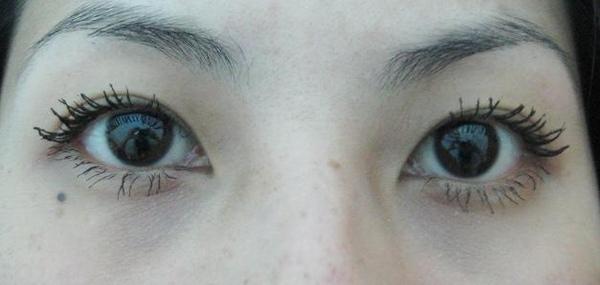 雙眼.jpg