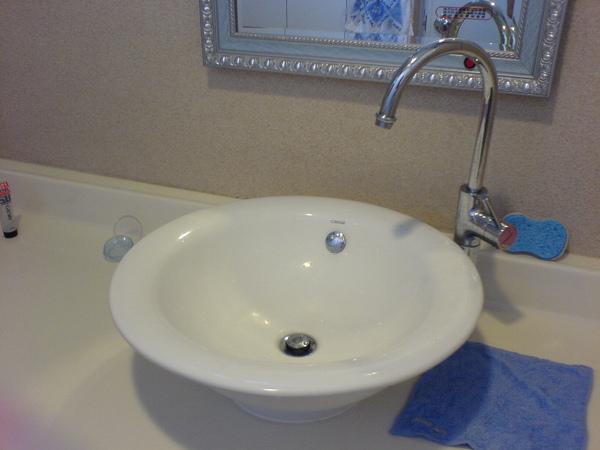 洗手台近拍.JPG
