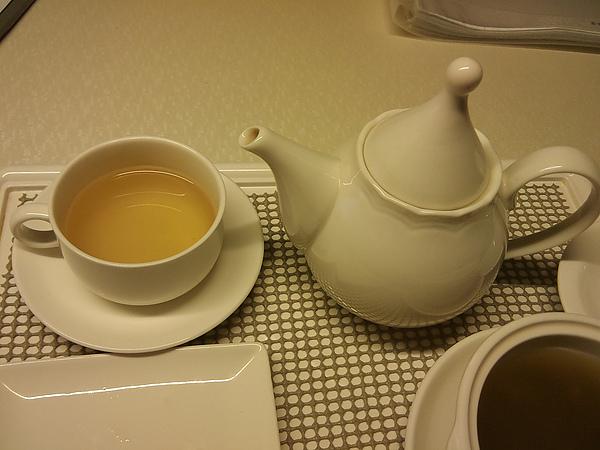 美白茶.JPG