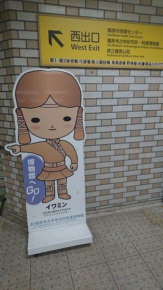 DSC_0422(001).jpg