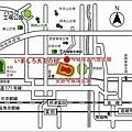 imashiro_map.jpg