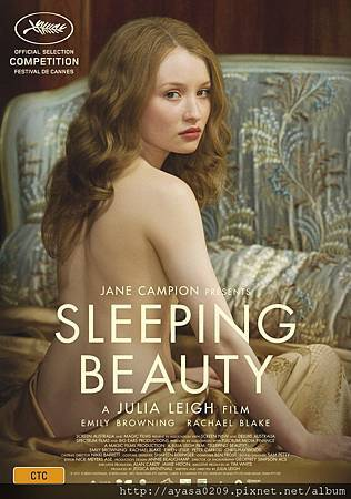 sleeping-beauty-poster.jpg