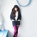0612-20131016_副本.jpg