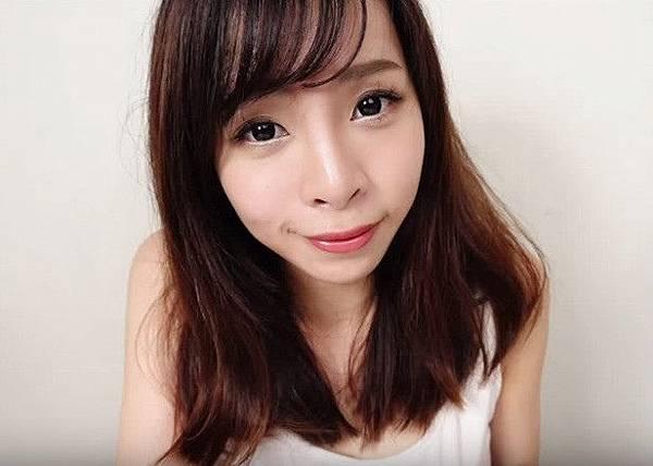 eyesbrow_副本
