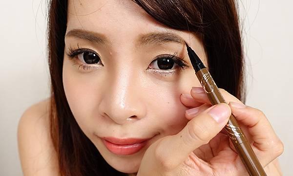 eyesbrow3