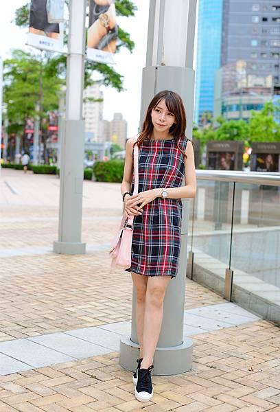 DSC_2649_副本