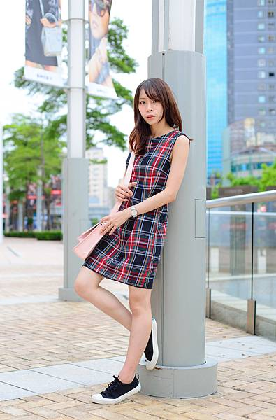 DSC_2666_副本