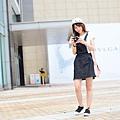DSC_2567_副本