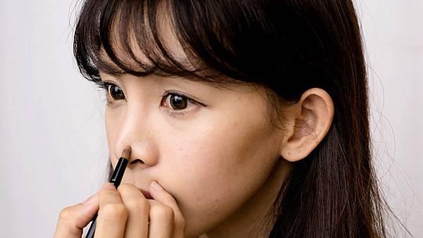 DSC04451_副本.jpg