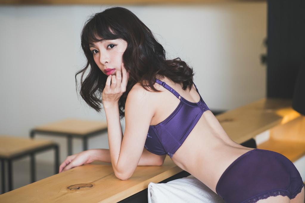 莎薇粉水罩升23.jpg