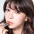KRYOLAN lipstick2.jpg