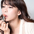 KRYOLAN lipstick.jpg