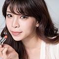 KRYOLAN lipstick6.jpg