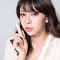 KRYOLAN lipstick3.jpg