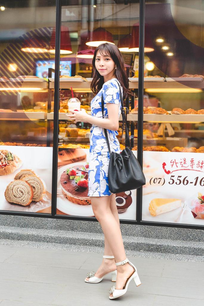 理優LIYO洋裝珂荷莉15s.jpg