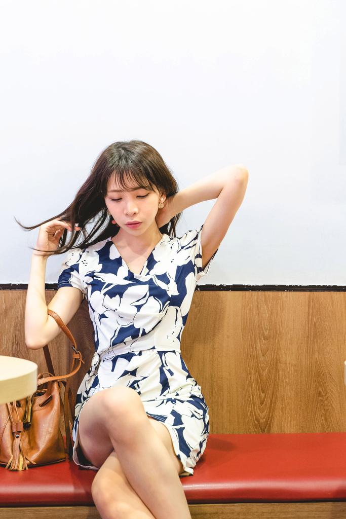 理優LIYO洋裝珂荷莉s1.jpg
