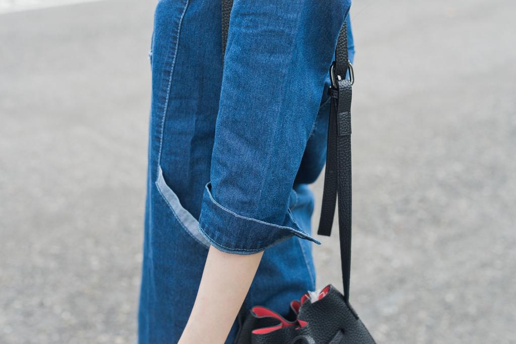 Jisen歐美風修身牛仔洋裝珂荷莉3s.jpg