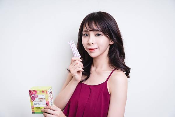 udr日本專利玫瑰晶球益菌酵素11.jpg