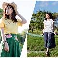 UniStyle服飾 珂荷莉cover.JPG