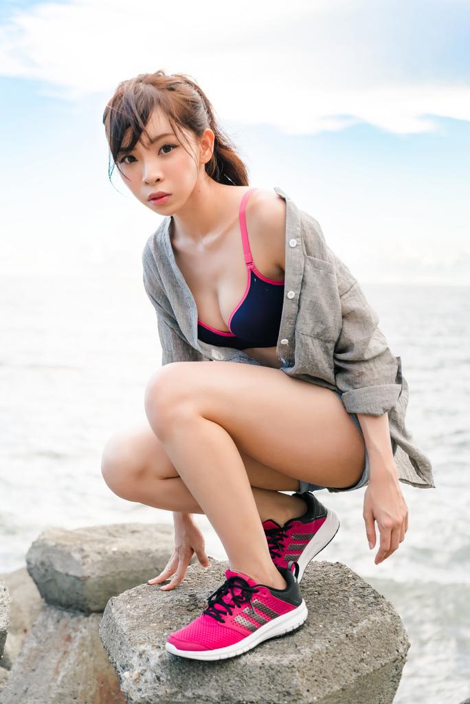 莎薇好動bra珂荷莉11.jpg