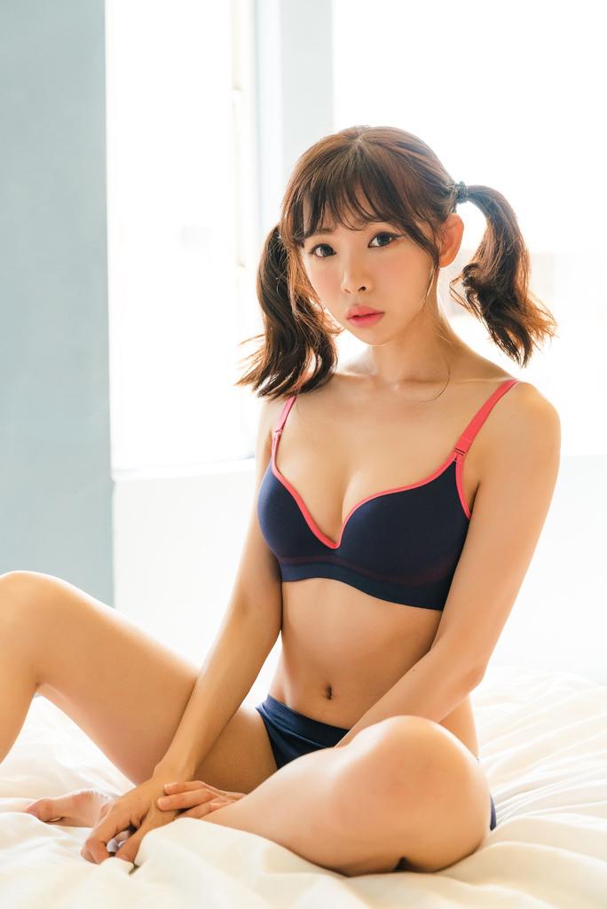 莎薇好動bra珂荷莉8.jpg