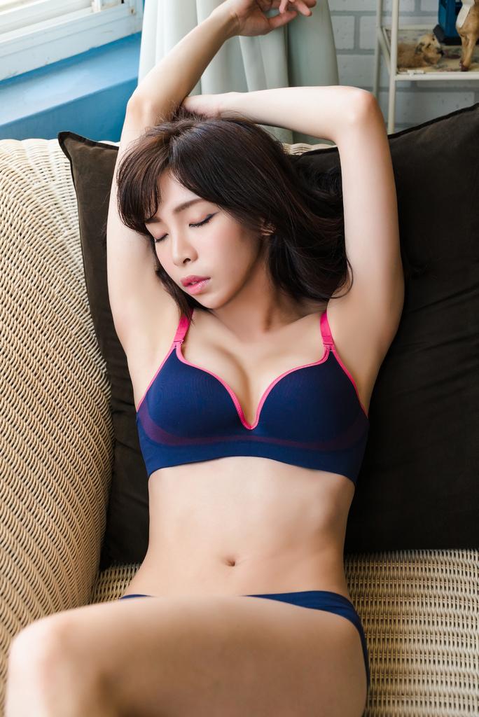 莎薇好動bra珂荷莉26.jpg