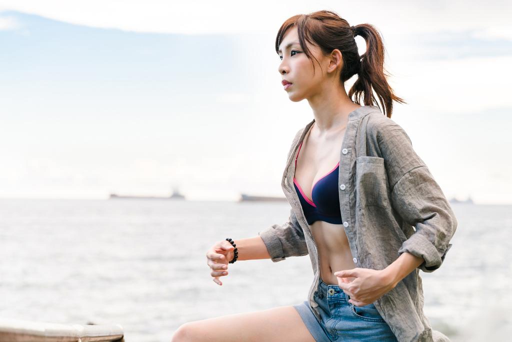 莎薇好動bra珂荷莉35.jpg