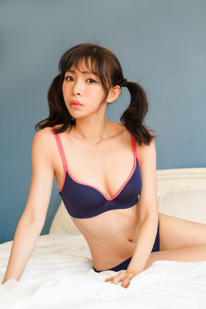 莎薇好動bra42.jpg