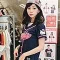 大魯閣棒壘球‧保齡球 可愛大聯萌kitty球衣 珂荷莉2.jpg