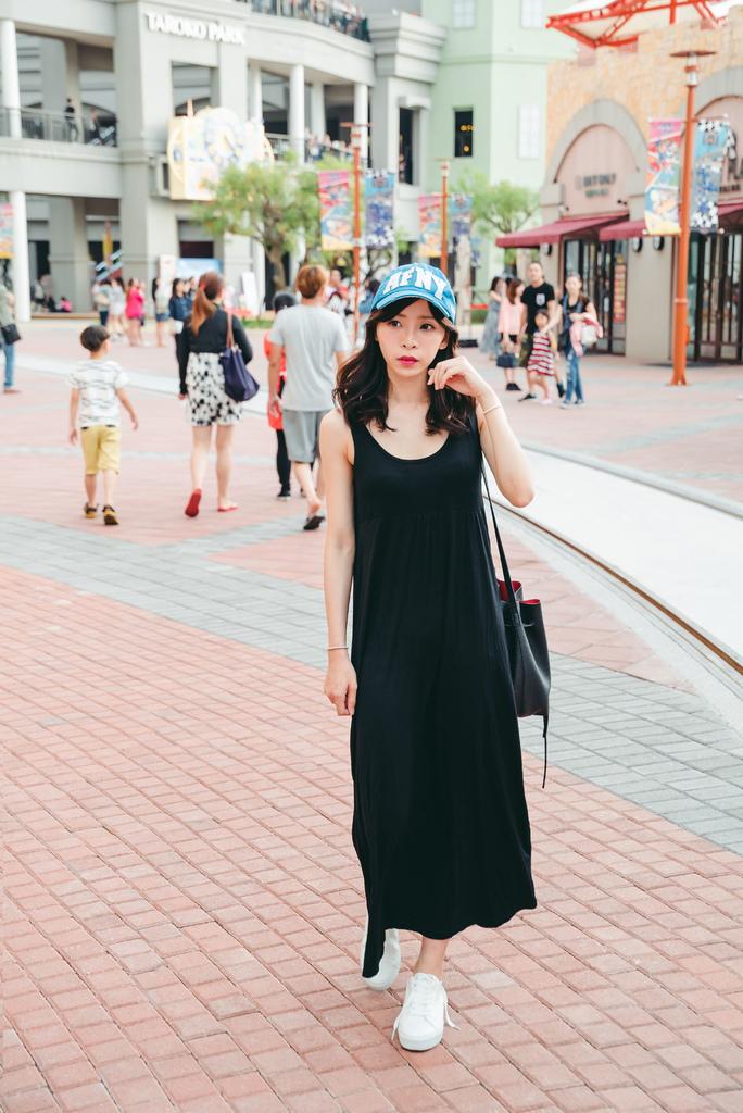 Wonderland幸福心采棉質居家休閒Bra Dress 3件組.jpg