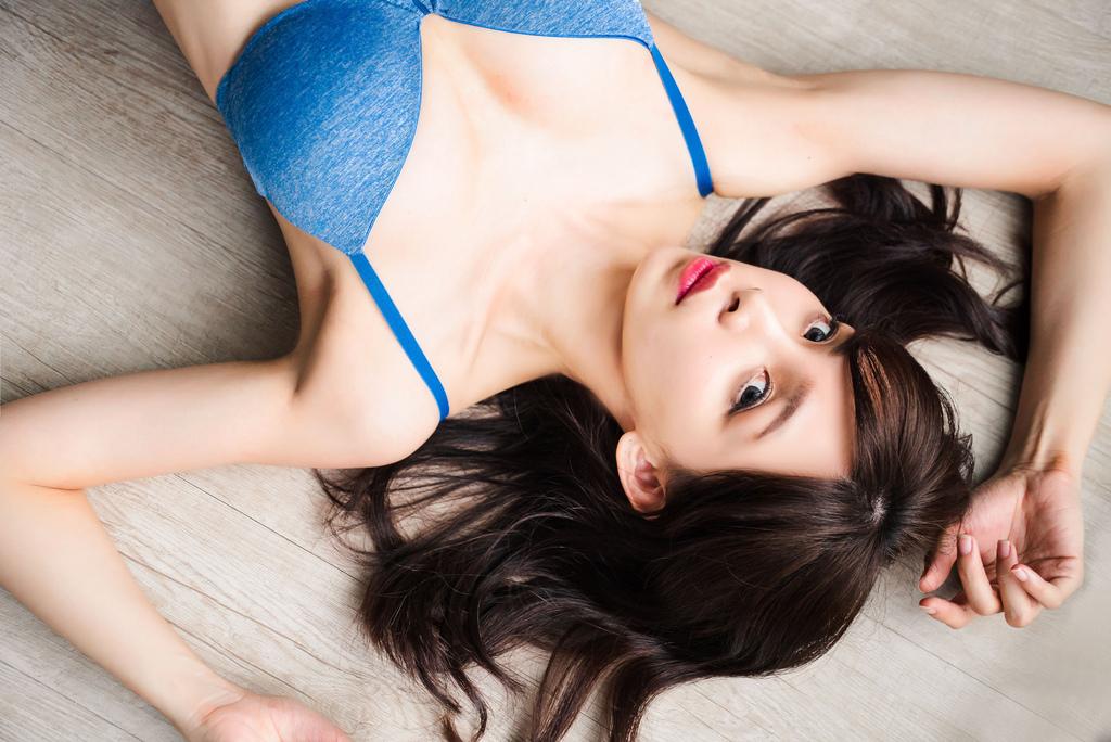 莎薇 btempt%5Cd八月新款 珂荷莉5 forblog.jpg