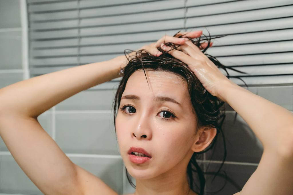 hb洗髮精 珂荷莉5.jpg
