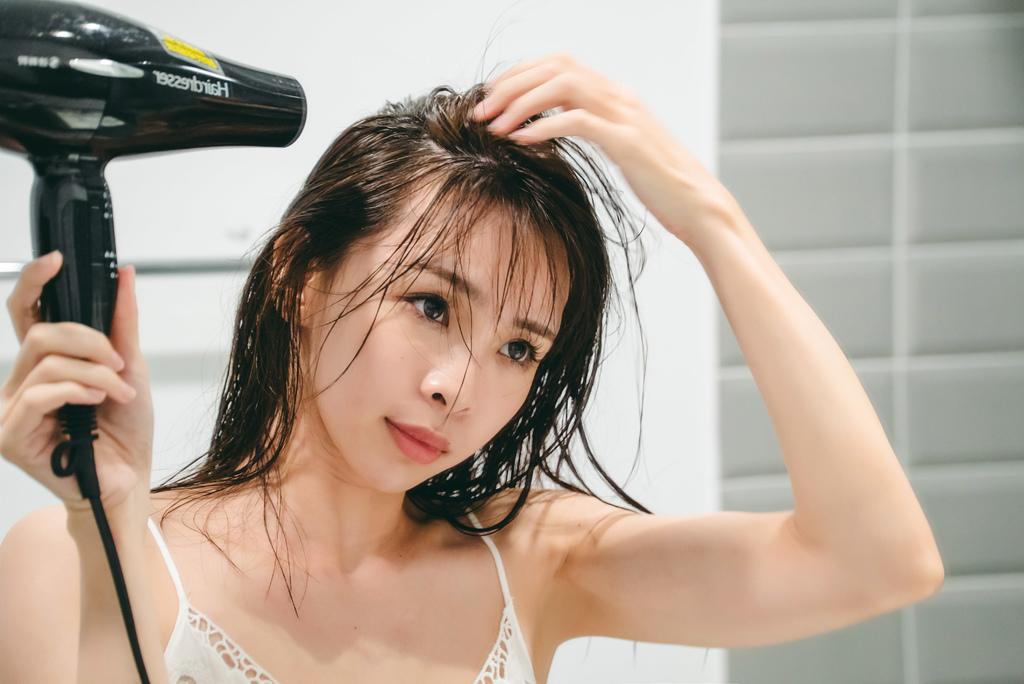 hb洗髮精 珂荷莉3.jpg