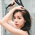 hb洗髮精 珂荷莉2.jpg