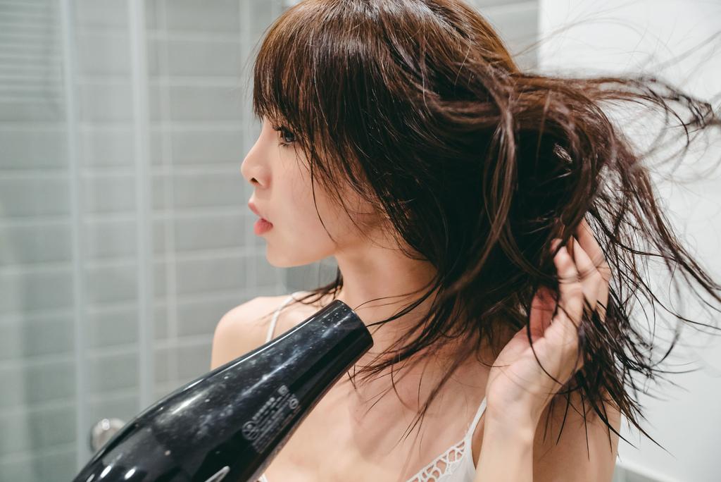 hb洗髮精 珂荷莉7.jpg