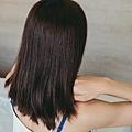 hb洗髮精 珂荷莉10.jpg