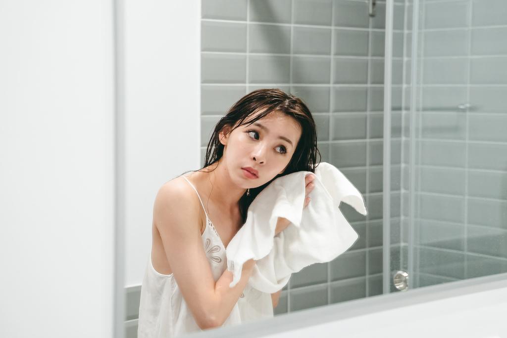 hb洗髮精 珂荷莉11.jpg