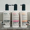 hb洗髮精 shampoo conditioner珂荷莉.jpg