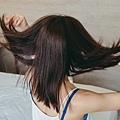 hb洗髮精 珂荷莉.jpg