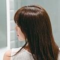 hb洗髮精 珂荷莉23.jpg