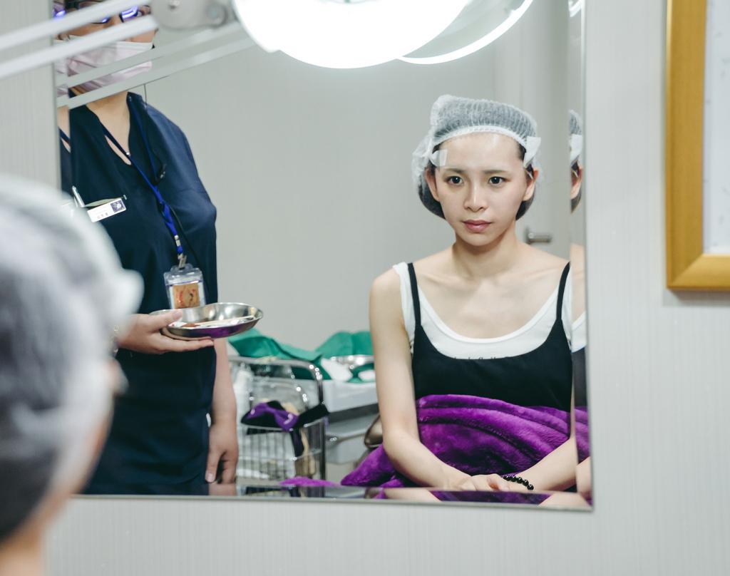 晶鑽時尚診所 蜜拉克拉提 ellanse10.jpg
