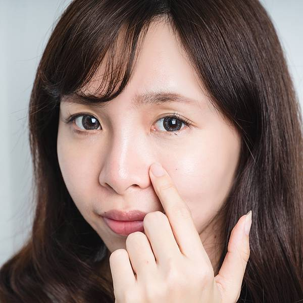 我的心機MOMOCO獨家款粉刺終結拔膜組19 珂荷莉.jpg