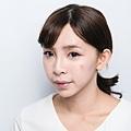 L'EGERE蘭吉兒3in1絲柔持妝唇頰蜜粉 10.jpg