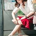 HANAKA 花戀肌 零死角極效防曬噴霧SPF50+ 珂荷莉 隱形陽傘 (1).jpg