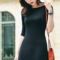 zalora bag dress watch 珂荷莉 .jpg