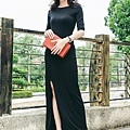 zalora dress bag watch shoes 珂荷莉fb.jpg