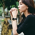 zalora watch珂荷莉forblog.jpg
