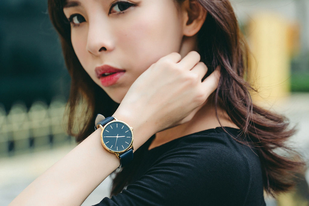zalora watch 珂荷莉.jpg